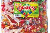 ALPI mini Drops 500g