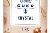 Cukor 1 kg