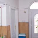 7-izbový, RD so 4 kúpeľňami, pivnicou a garážou  v Štrbe