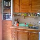Allfin Real: 2-izbový + 1 izba naviac , Sekčov, Karpatská