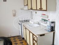 Priestranný trojizbový byt v Sabinove