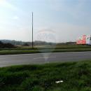 RK RE/MAX Duo ponúka na predaj 1,22 ha pozemok v Prešove časť Ľubotice