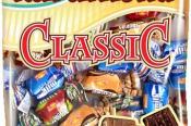 Karamelki Alpi Classic 90g