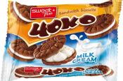 4OKO 78g cocoa cream