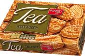 Tea 170g Biscuits