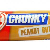 Kit Kat Peanut 42g