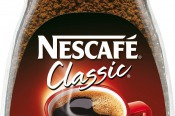 Káva Nescafe Classic 200g