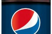 Pepsi Cola 0,5L