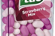 Tic Tac 16g Strawberry