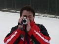 Kameraman - 28